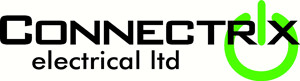 Connectrix Electrical Ltd